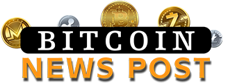 Bitcoin News Post